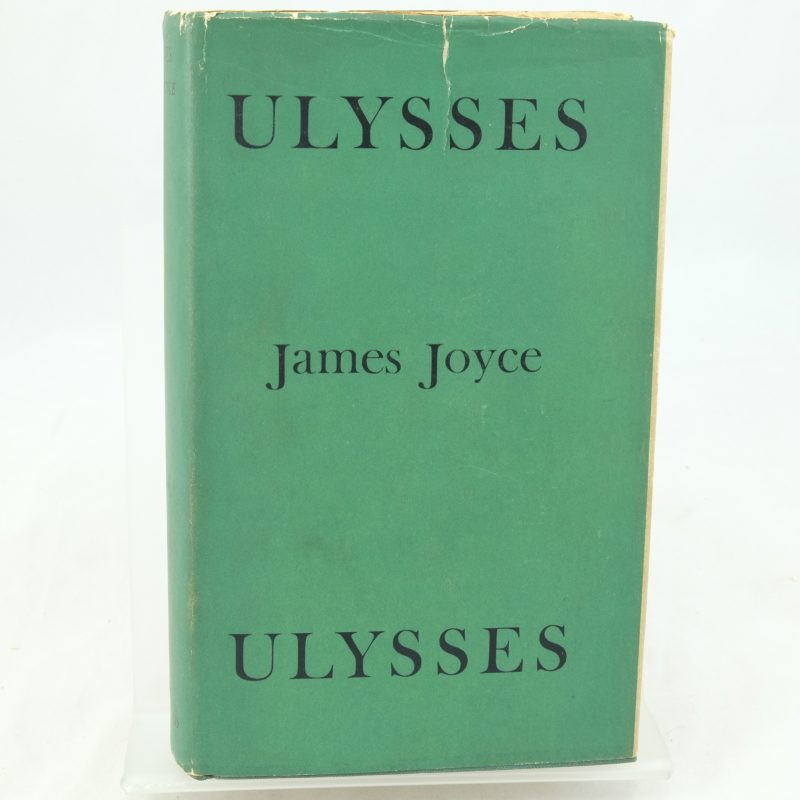 ulysses by james joyce The latest tweets from ulysses reader (@ulyssesreader) reads ulysses by james joyce.