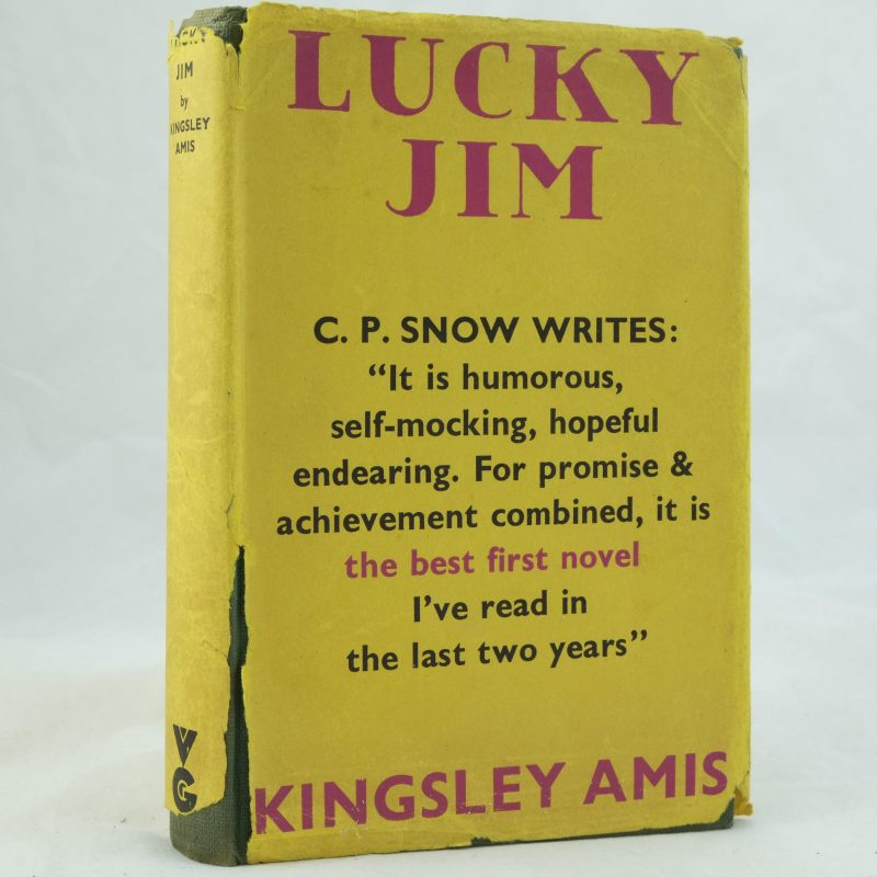 Lucky-Jim-by-Kingsley-Amis-1st-edition-2-e1501680203492.jpg
