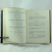An Elementary Treatise on Determinants by Charles Dodgson Lewis Carroll