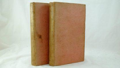 Memoirs of Joseph Grimaldi edited by Charles Dickens (5)