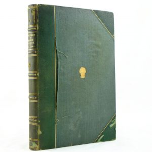 Edwin Drood by Charles Dickens1st