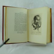 Intimate Journals signed T S Eliot Charles Baudelaire
