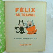 Felix-Au-Travail-first-edition
