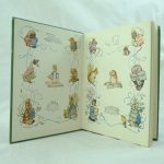 The-Tale-of-Johnny-Town-Mouse-Beatrix-Potter-first-edition