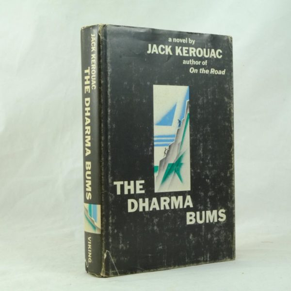 The-Dharma-Bums-by-Jack-Kerouac-New-York-2-1024×1024