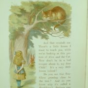 The-Nursery-Alice-1889-by-Lewis-Carroll-