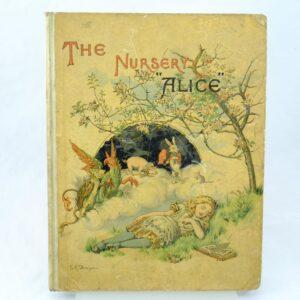 The-Nursery-Alice-1889-by-Lewis-Carroll-