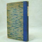 Pharos and Pharillion by E. M. Forster