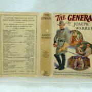 The General by Joseph Warren