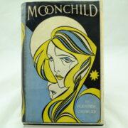 Moonchild by Aleister Crowley DJ