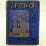 A Floating City by Jules Verne