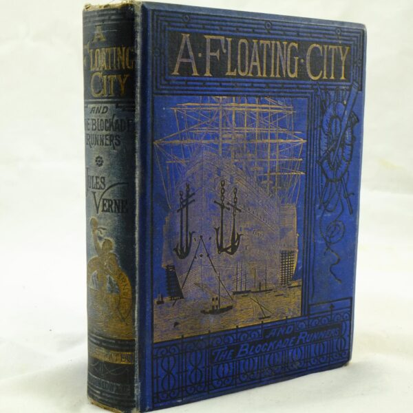 A Floating City by Jules Verne (8)