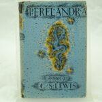 Perelandra Trilogy C S LEwis (1)