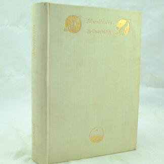 Miscellanies by Oscar Wilde