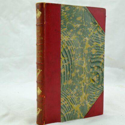 The Five Nations by Rudyard Kipling (3)